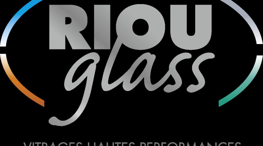 Eurovitrage s'associe au groupe RIOU Glass