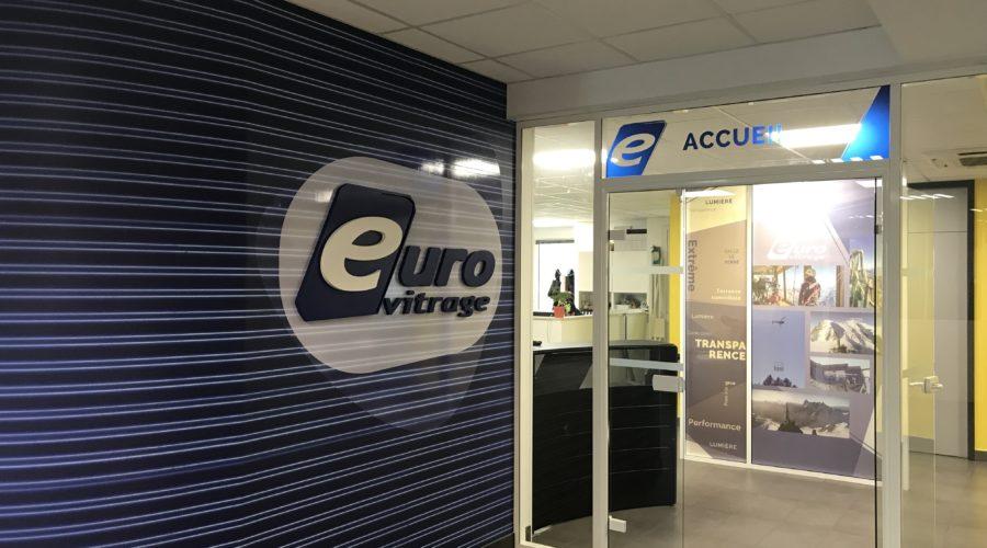 accueil eurovitrage