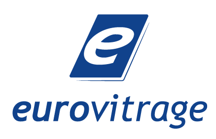 Eurovitrage