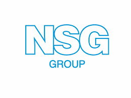logo NSG groupe
