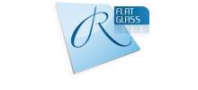 logo-RiouFlatGlass