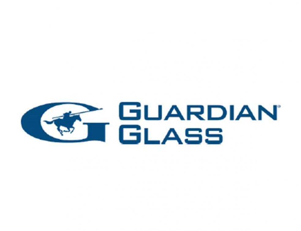 logo-guardian-glass