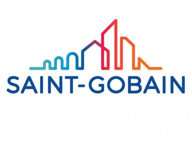 logo-saintgobain