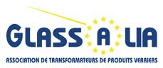 logo-glassalia